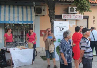 IEP-Eko-Druzenje-2014_15