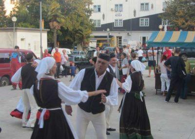 IEP-Eko-Druzenje-2014_16