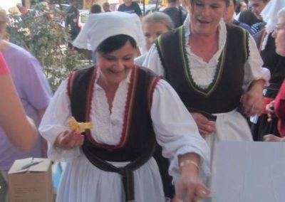 IEP-Eko-Druzenje-2014_8