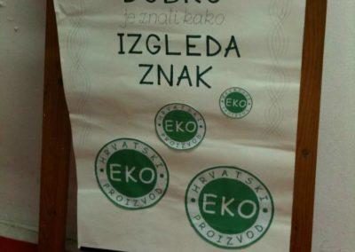 iep-eko_0432