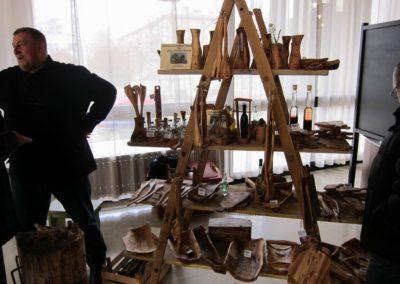 proizvodi-od-drva-masline
