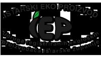 Istarski Eko Proizvod