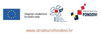 """U prosincu prošle godine započeli smo partnerski projekt """"Eko je fora"""""""